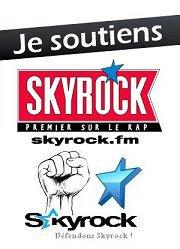 salut soutien skyrock