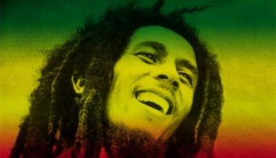 Anniversaire de la mort de Bob Marley : Le couvre-feu joue les trouble-fêtes