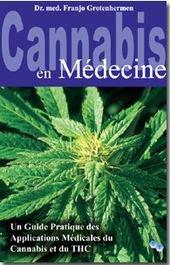 Pétition en faveur du Cannabis Thérapeutique