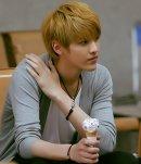 Photo de EXO-M-Kris