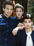 Photo de 1D-Fiction-Miss-Oreo