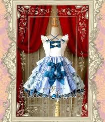 Le Sweet Lolita