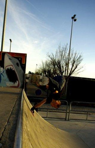 Blog de 17h45-I-Skate