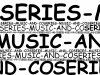 Series-Music-And-Co