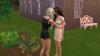 21 # Emilie réconforte Lola & Potion de Noémie G2