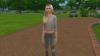 Legacy-Sims-4