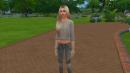 Photo de Legacy-Sims-4