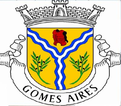 Gomes-Aires
