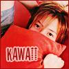 kawaiilollipop