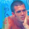 Jonathan-forum