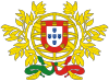 { --->Portugal<--- }