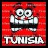 tUnIsI1-13