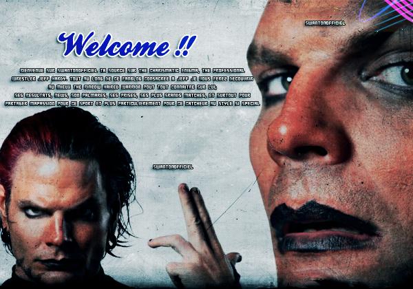 # 1 >> Welcome On SwantonOfficiel.Sky !!!! << ||