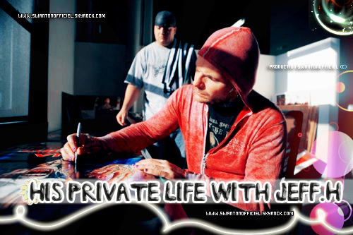 # 4 >> His Private Life On SwantonOfficiel.Sky !!!! << ||