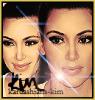 kardashians-kim