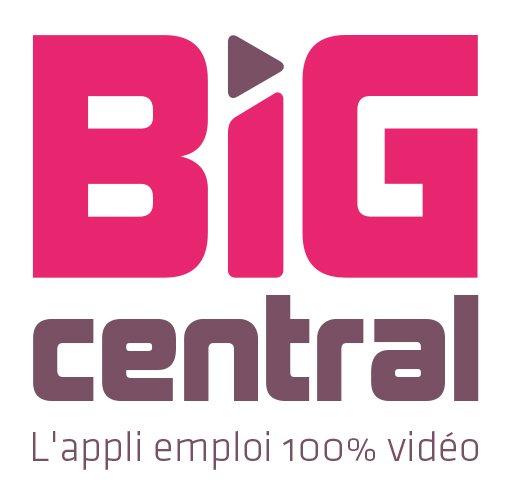 100% Mobile, 100% Video, 100% Emploi !