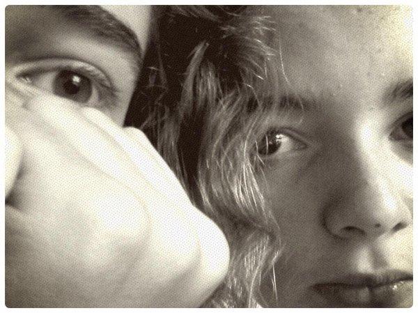 Photos!!!!!!!!!!