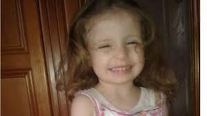 Hommage à NIHAL une petite fille sans défense..♥ :'(
