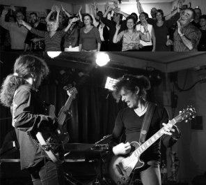 LES TOON'S MONTELIER ( LES DEUX PIANOS ) 11/02/11