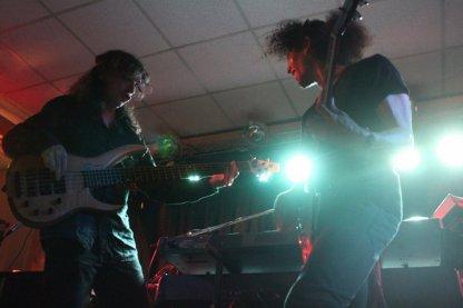 LES TOON'S MONTELIER ( LES DEUX PIANOS ) 22/04/11
