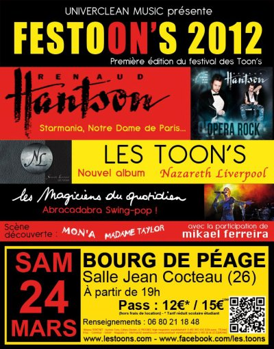 festoon s 2012 le des s d eye n sea co
