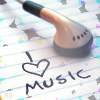 Photo de Music--lyna