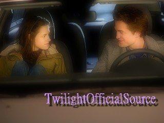 Blog de TwilightOfficialSource