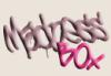 MadnessB0X