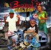 Fortune-Maliano