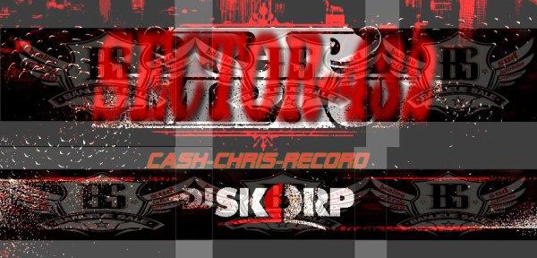 ma vie 1er partie / Chris feat Ciara Remix le balle de la princesse (2012)