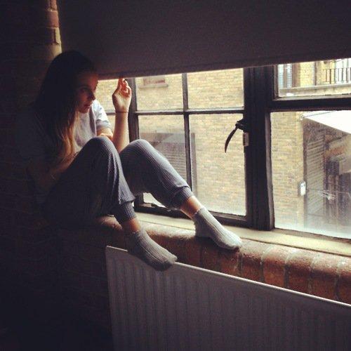 foto time !!! ;) in London!