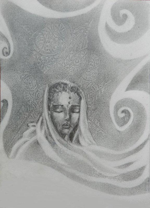 ATELIER GRIBIDOUILLAGE - Dune
