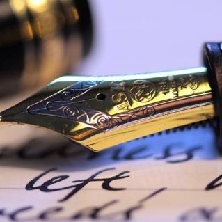 ATELIER D'ECRITURE: La lettre qu'on n'aimerait pas recevoir.