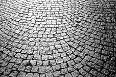 ATELIER D'ECRITURE - Printemps des poètes 2014 - Poésie et contestation