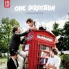 OneDirectionbh