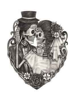 World-Of-Tattoo