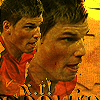 FASCINATE-ARSHAVIN