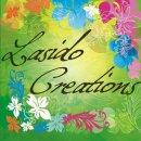 Photo de lasido-creations