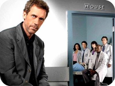 Saison 1 ❀∼ Episode 2 : Test Paternité ∼