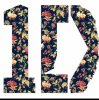 lylyonedirection