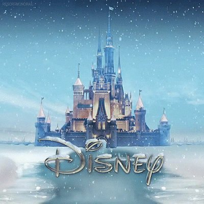 Welcome to the magical and enchanted world of XFairyDisney !