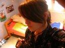 Photo de xx-this-is-my-life-xx81