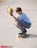 Life-Of-Bieber