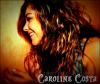 Caroline--Costa-x