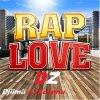 Djimi.L'inconnu / Rap Love (2013)