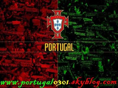 Fond D Écran Portugal un petit fond d'écran portugal - força portugal