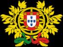 Photo de portugal0301