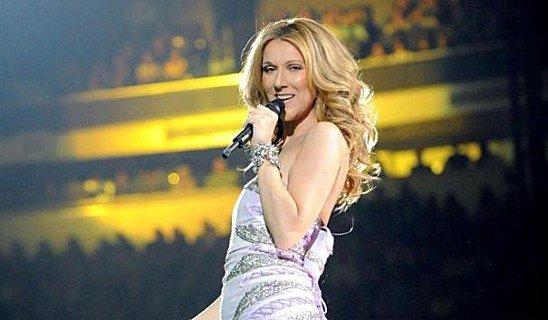 Après plus de 4 ans d'absence, Céline Dion a choisi France 2 pour son retour en France le samedi 24 novembre dès 20h45.