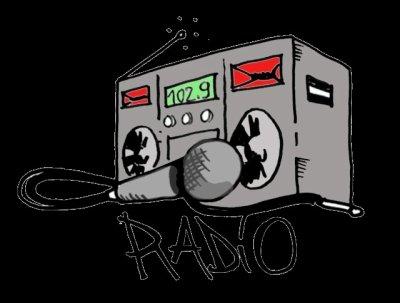 LES RADIOS QUI DIFFUSENT SAM NEVES EN 2010