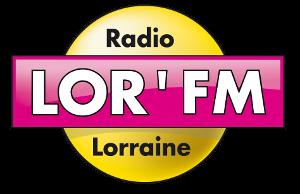 SHOW CASE PRIVE LOR FM